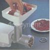 Kenwood Obsolete Standard No 7 Mincer Sk/js/ch Email 04/10/00