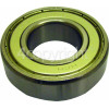 Gorenje Bearing : 6205ZZ See Alternative