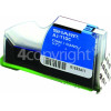 Sharp Genuine AJT10C Cyan Ink Cartridge