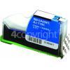 Sharp Genuine AJT10C Cyan Ink Cartridge