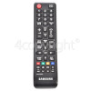 Samsung AA59-00786A TV Remote Control