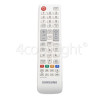 Samsung TM1240 / AA59-00788A TV Remote Control