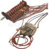 Kenwood Wiring Harness