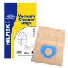 G Dust Bag (Pack Of 5) - BAG44