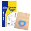 Nilfisk G Dust Bag (Pack Of 5) - BAG44