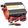 300W DC - AC Power Invertor