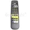 JVC RCQN3 RM-RXQN3E Remote Control