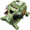 Samsung J1053 Motor : Type: MCC52/64-148