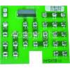 DeDietrich HM2895E1 Obsolete Plate PCB