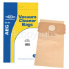 Aliv Grobe 12 Dust Bag (Pack Of 5) - BAG59