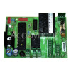 Teka Circuit Board