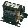 Ariston Solenoid Valve D/w 700S