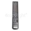 Sony RM-R52 Remote Control