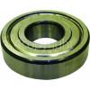 Gorenje Use FRD122610 Bearing