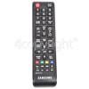 Samsung TM1240A Remote Control