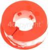 Bosch Nylon Fibre Spool & Line