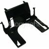Acec Bag Holder Cyl Z616 616AE 2222 2225 2040 2060 2520 2530 2550HARMONY Z2750 Ingenio G55-I13