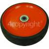 Flymo Quicksilver 46 SD Wheel