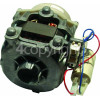 Servis Recirculation Pump
