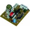 Kenwood TT991 Main PCB Assembly