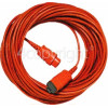Flymo Mains Extention Cable - 20 Metre