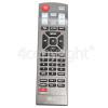 LG AKB73575431 Remote Control