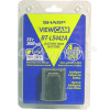 Sharp VLPD3H BT-LS442 Camcorder Battery