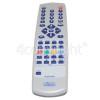 JVC AV25TS4 RMC51 Remote Control