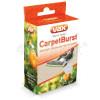 Vax CarpetBurst™ Citrus Burst Scented Vacuum Granules