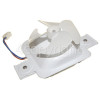 Stoves Fan Motor 4305891985