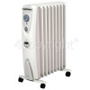 Dimplex 2KW Oil Free Column Heater