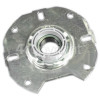 DeDietrich Right-hand Bearing