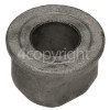 McCulloch M13592RB Bearing Flange