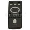 Sony MEXBT2500 RM-X304 Car Stereo Remote Control