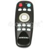 Samsung DJ96-00114G Vacuum Cleaner Remote Control