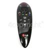 LG AN-MR500G Smart TV Magic Motion Remote Control