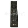 LG AKB37026816 Remote Control