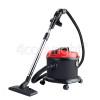 Wellco CV16 Bagged Tub Vacuum Cleaner