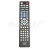 Compatible Multi-Media Remote Control