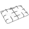 Delonghi Pan Stand :Grate Top Right : 395x255mm