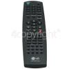LG 32LX2R AKB73575302 Remote Control