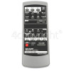 Sharp G0219AW Remote Control