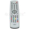 Classic IRC83101 Remote Control