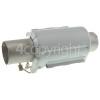 White Knight Flow Throgh Heating Element : HEATWELL FH-32 1800W