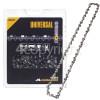 """McCulloch CHO055 38cm (15"""") 56 Drive Link Chainsaw Chain"""