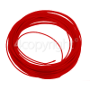 McCulloch NLO006 Round Nylon Line