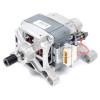 Stoves Motor 41011922