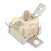 Stoves Thermostat Dryer 41024208
