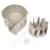 Belling Fan Blade 03870104