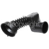 Stoves Discharge Pipe 41027998
